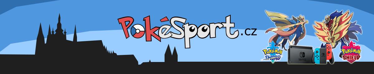 PokéSport.cz